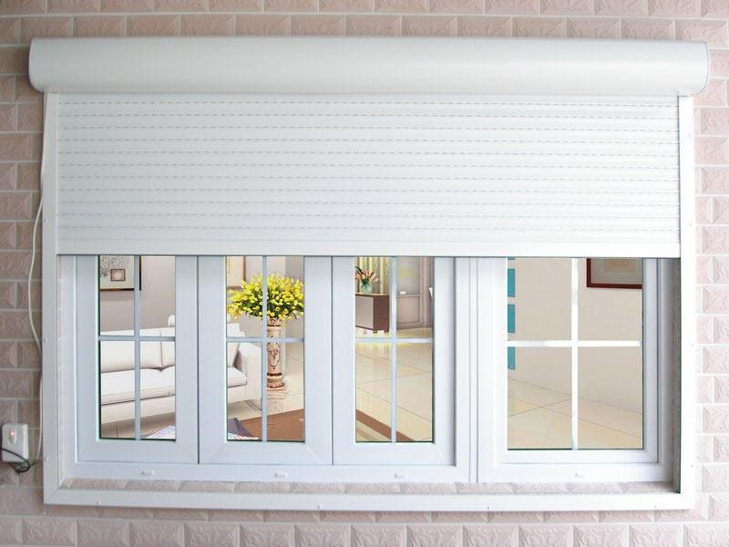 Окна, двери, лестницы в Тамбове: купить б/у и новые